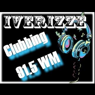 IverIzze Clubbing 91.5