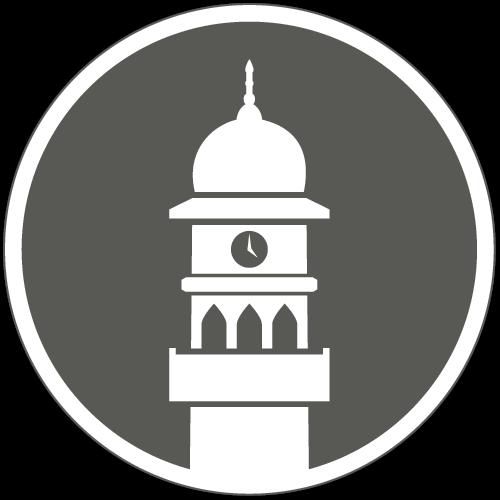 Ahmadiyya Web Radio