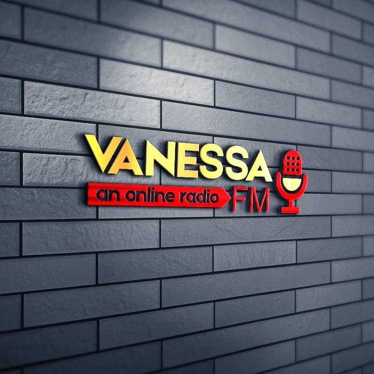 Vanessa360