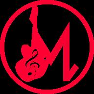 Mizikin