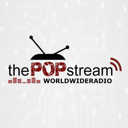 thePOPstream