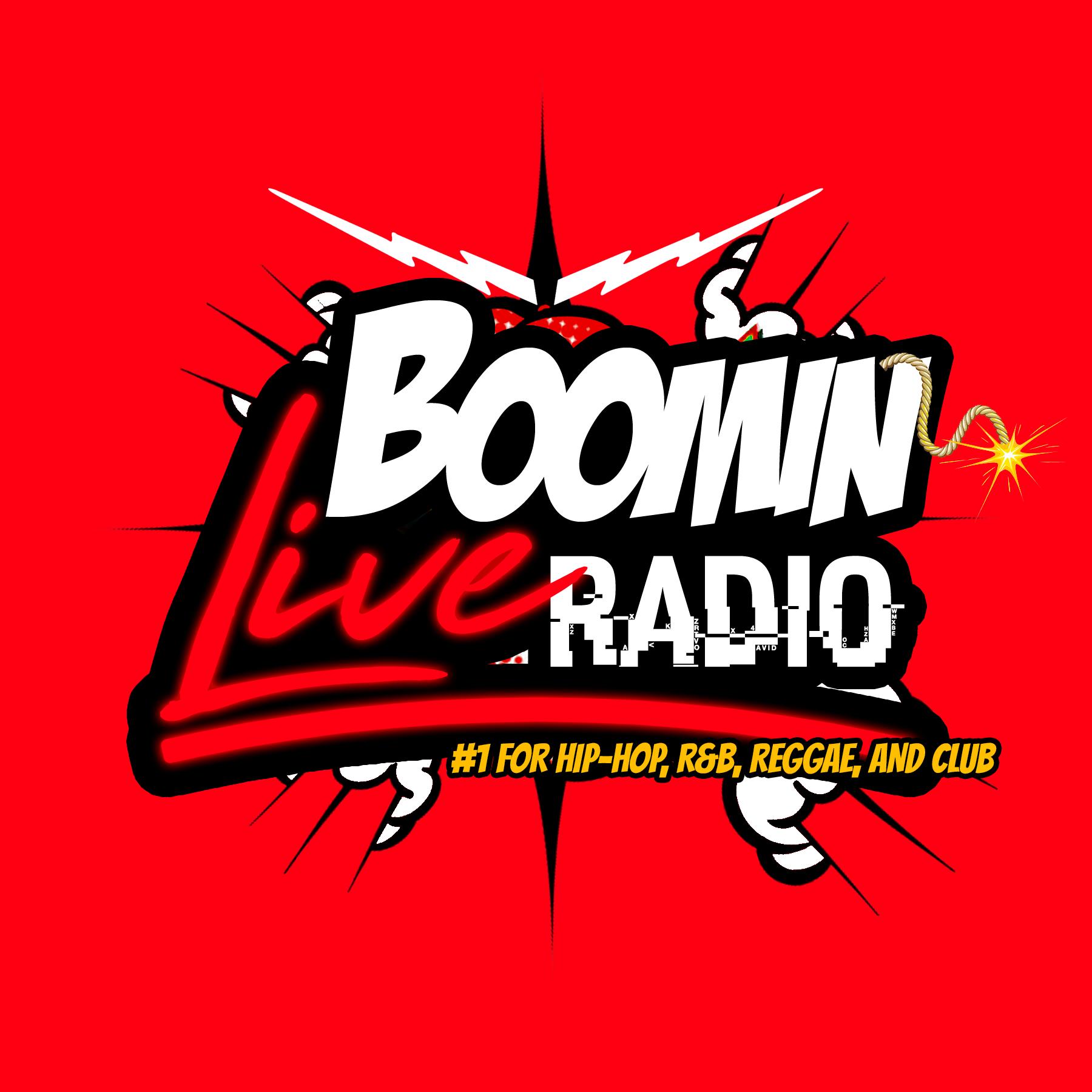 BoominLive.com