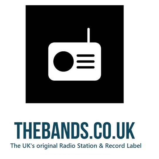 TheBands.co.uk