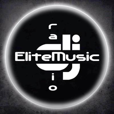 EliteMusic