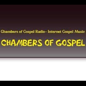 Chambers of Gospel