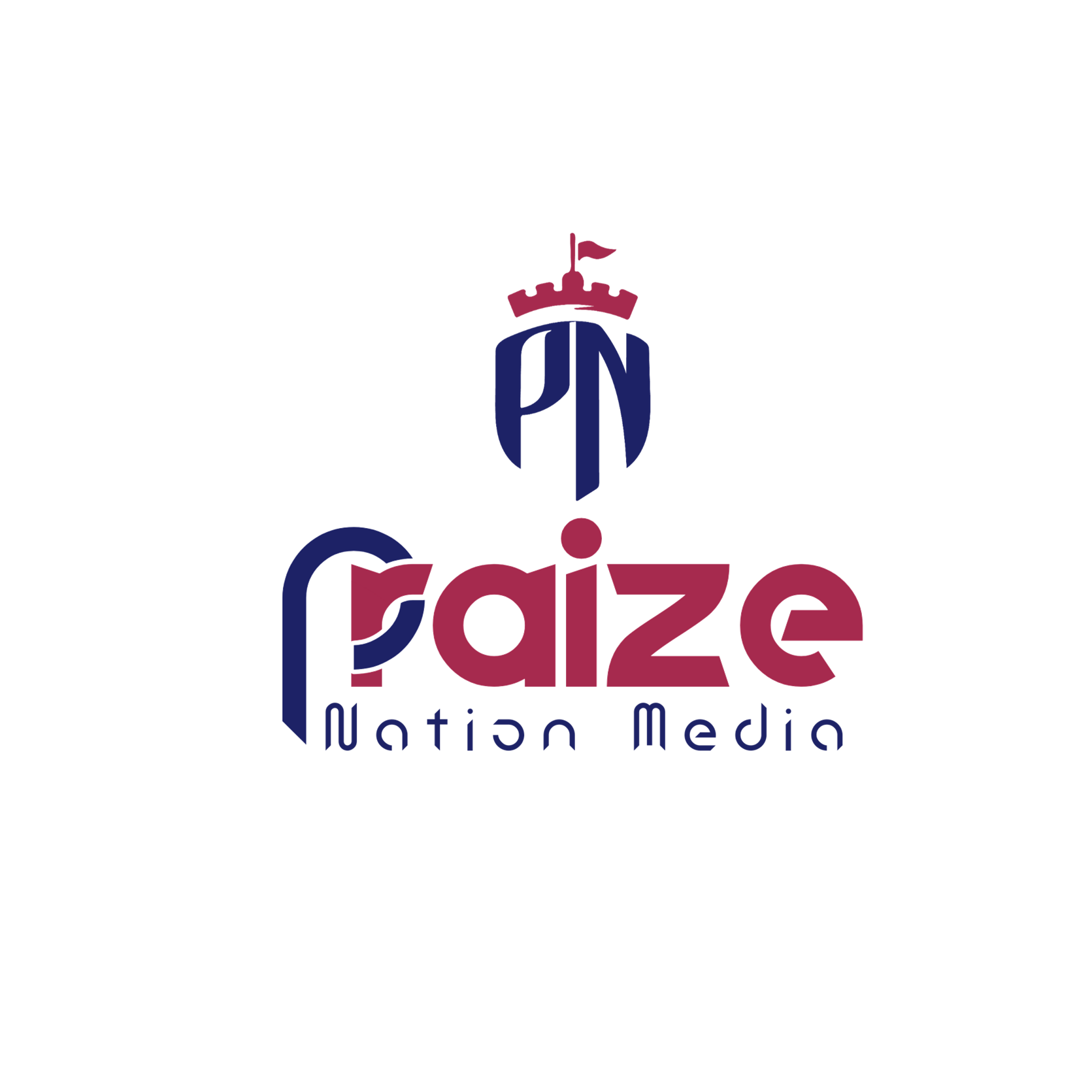 Praizenation Radio