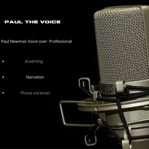 Discuss Radio