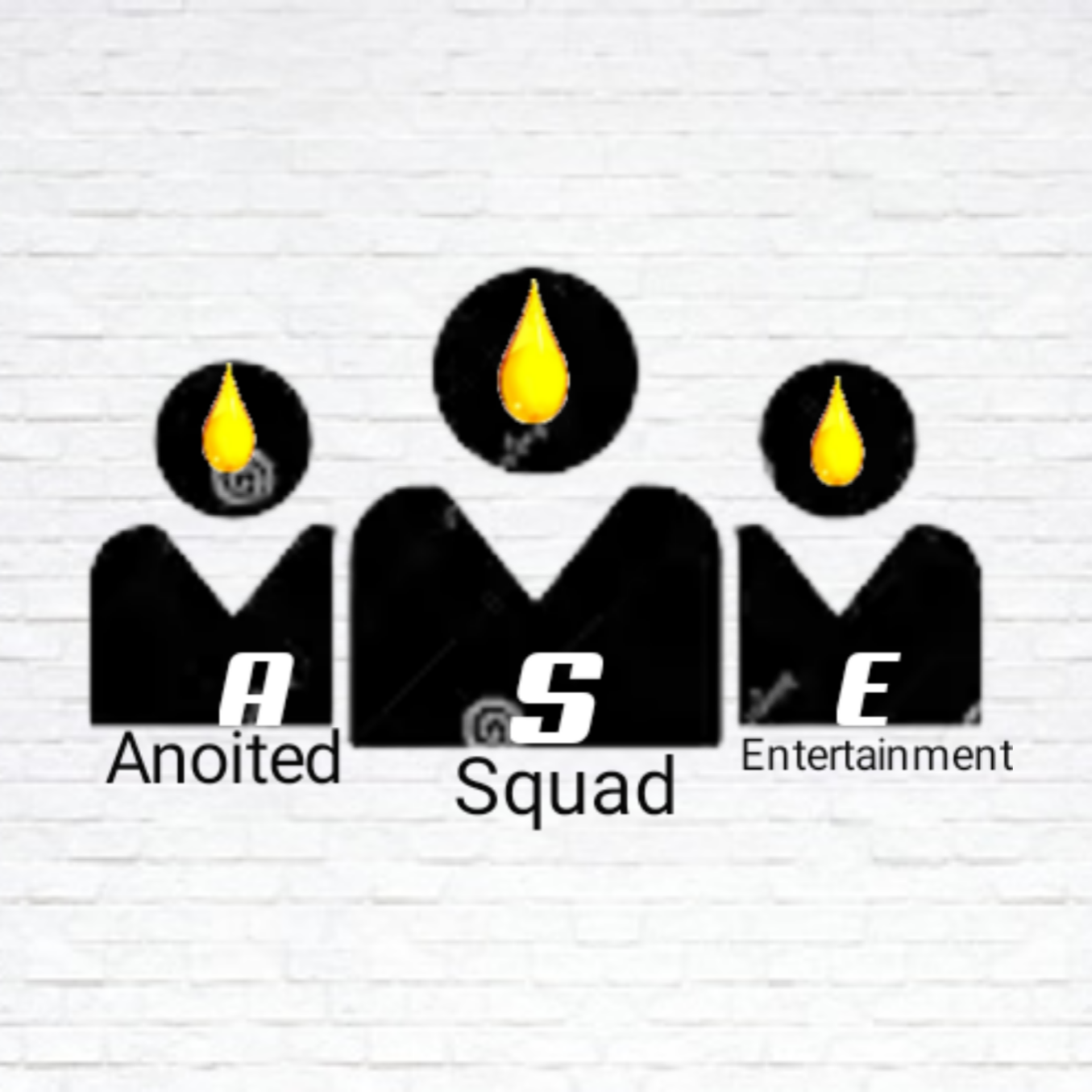 Annoited Squad Ent.