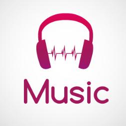 coruña news & music