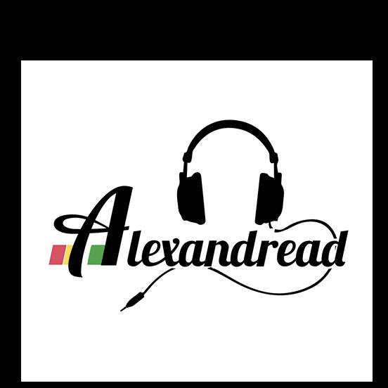 Alexandread's tunes