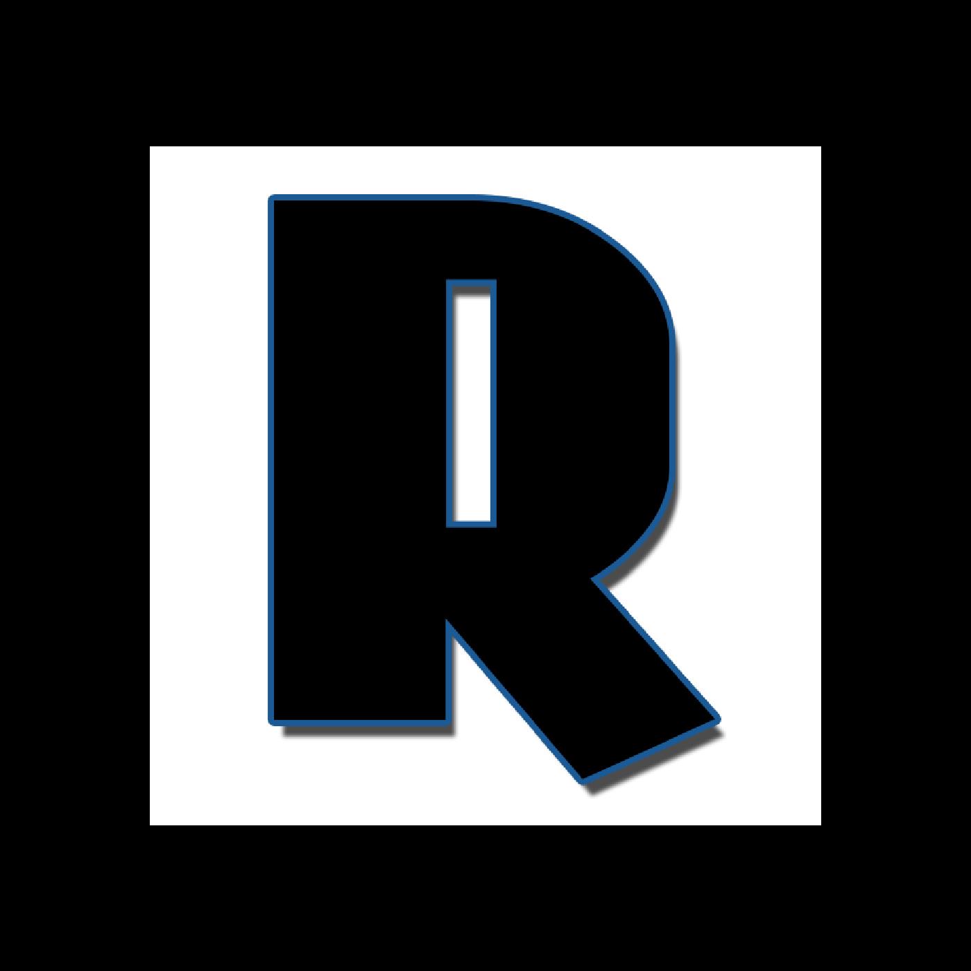 La RocKaRadio - Canal Grunge
