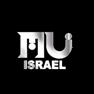 Mu-israel