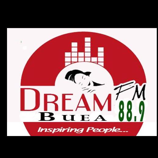 Dream FM_Buea