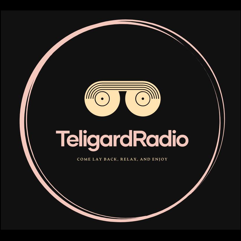 TeligardRadio