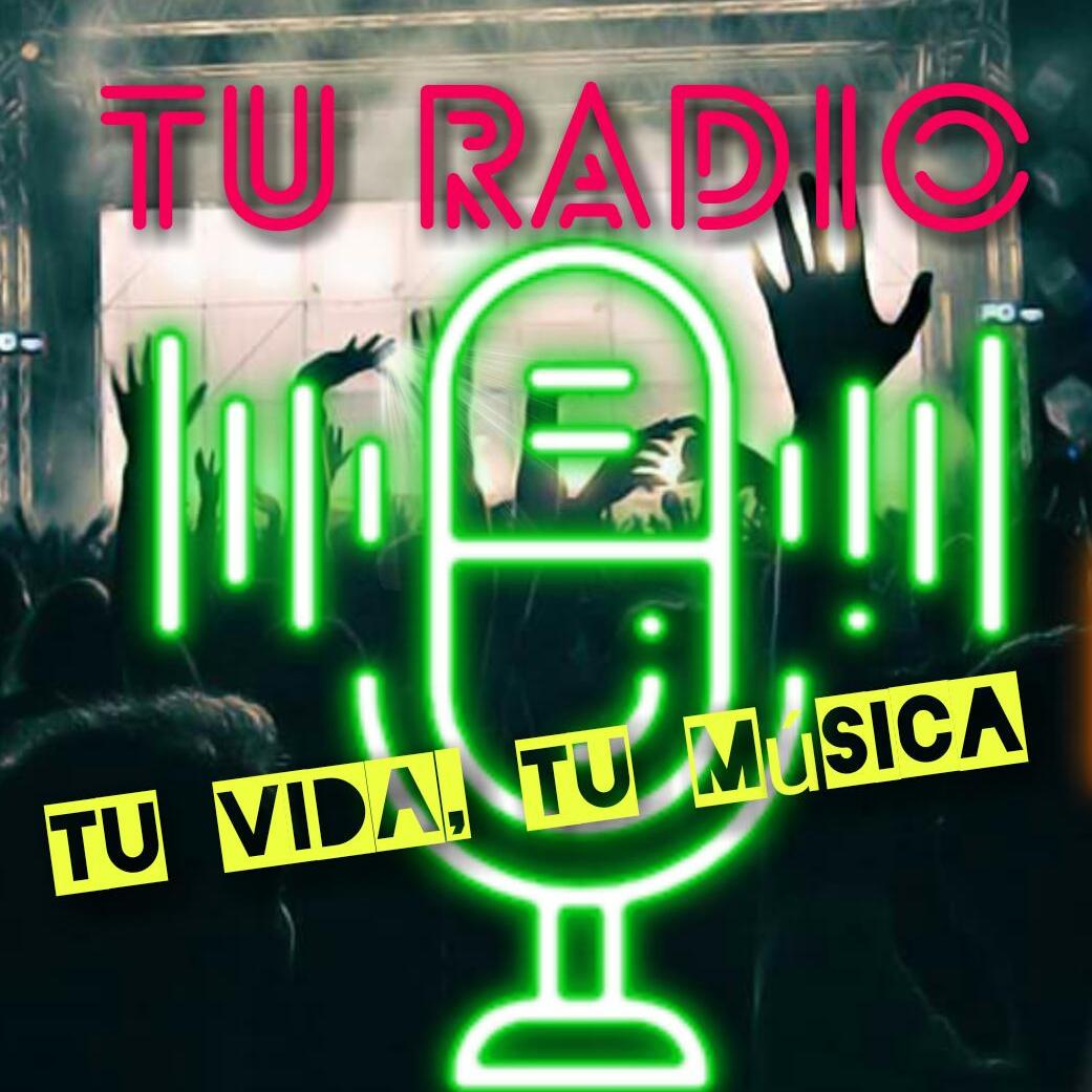 Tu Hot Radio