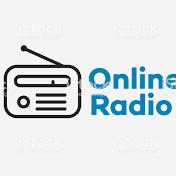 Bahati Radio