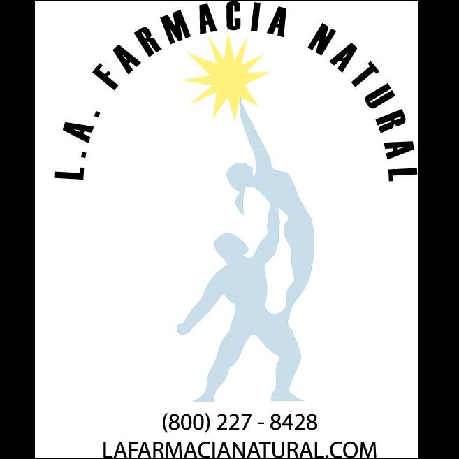 L.A. Farmacia Natural