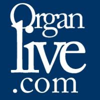 Organlive.com