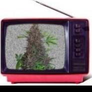 Funaos TV S.A.