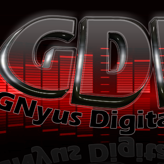 GNyusDigitalM3dia207