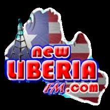 New Liberia FM
