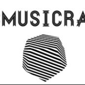 PocMusicRadio