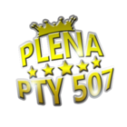 Plena Pty 507
