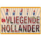 Radio de Vliegende Hollander