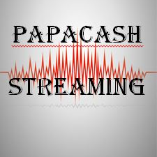 PAPA CASH ONLINE RADIO