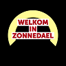 ZonnedaelFM
