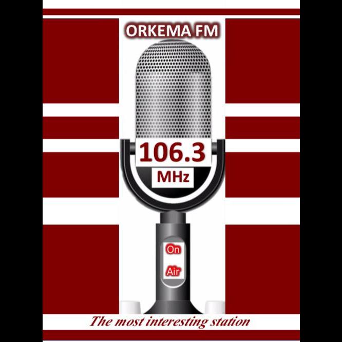 ORKEMA FM