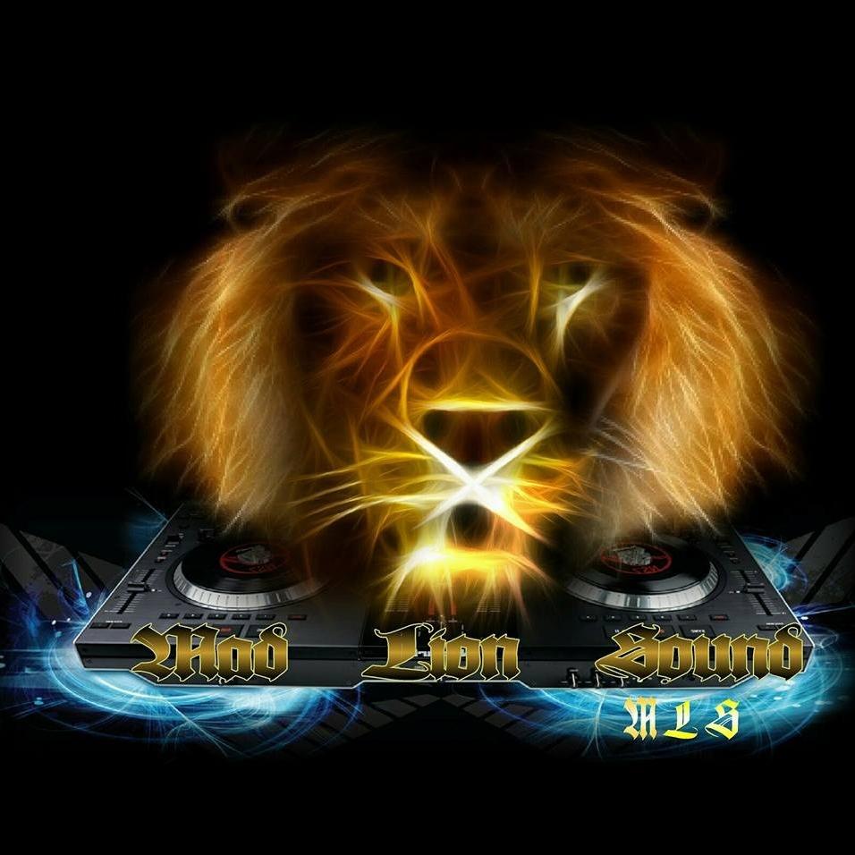 Mad Lion Radio