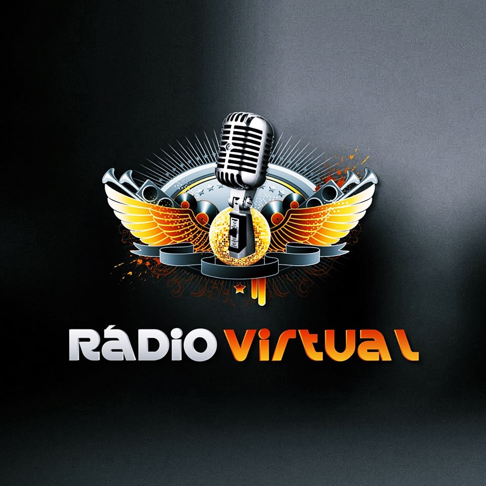 RADIO VIRTUAL LA ONDA MUSICAL
