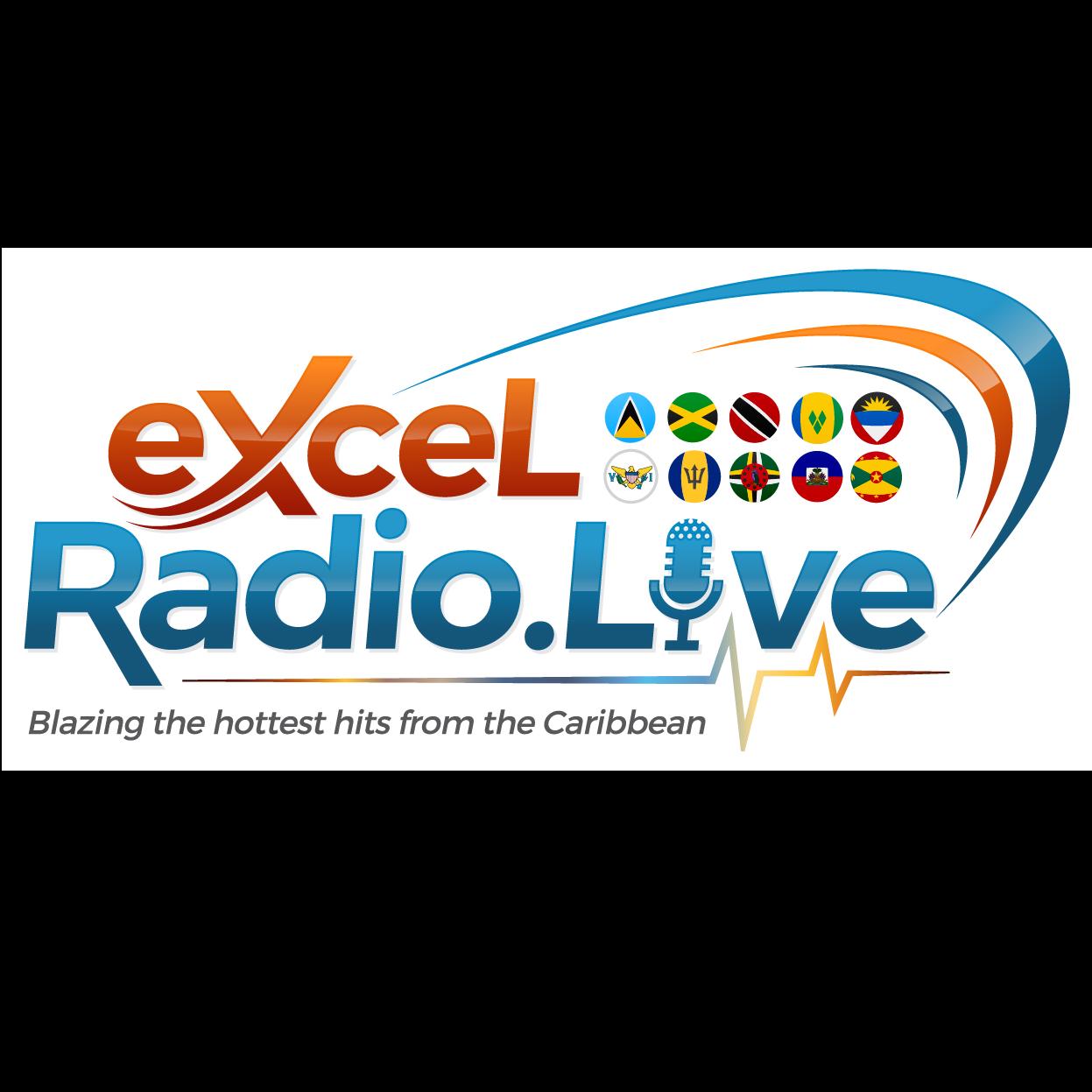 ExcelRadio.Live