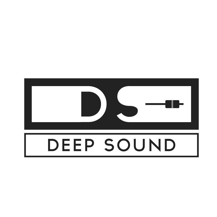 Delta2 WebRadio
