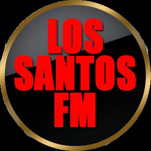 Los-santos FM