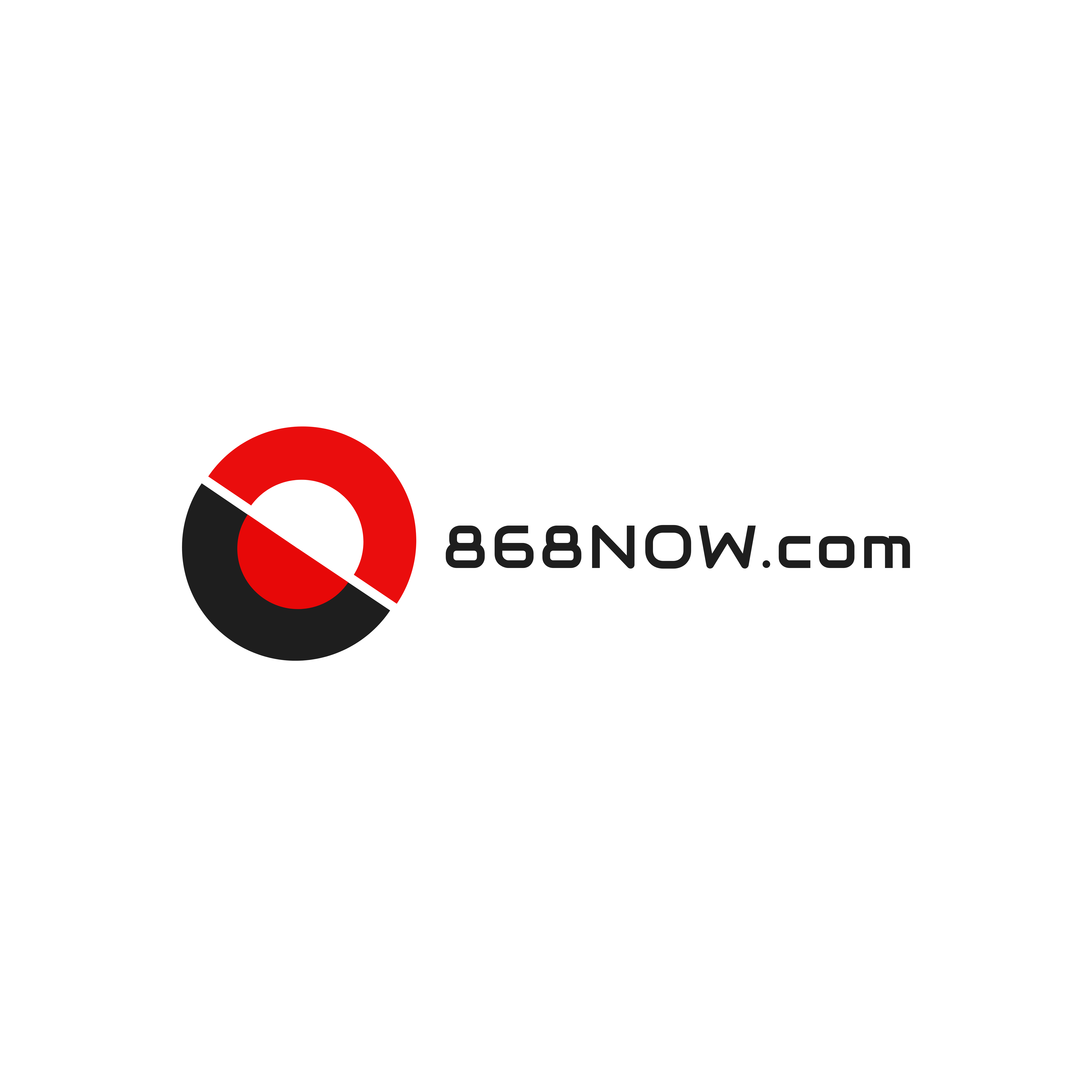 868NOW.com