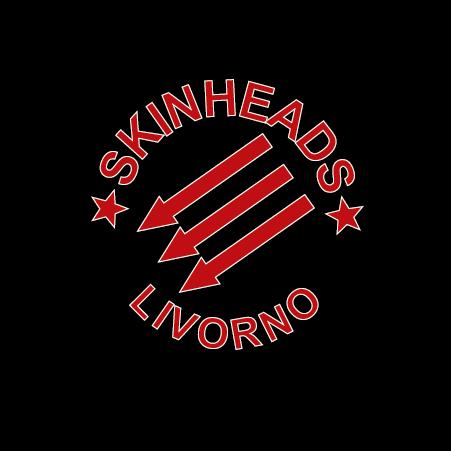 Skinheads Livorno