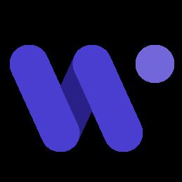 WebibiRadio