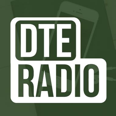 Down To Earth Radio