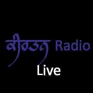 Kirtan Radio