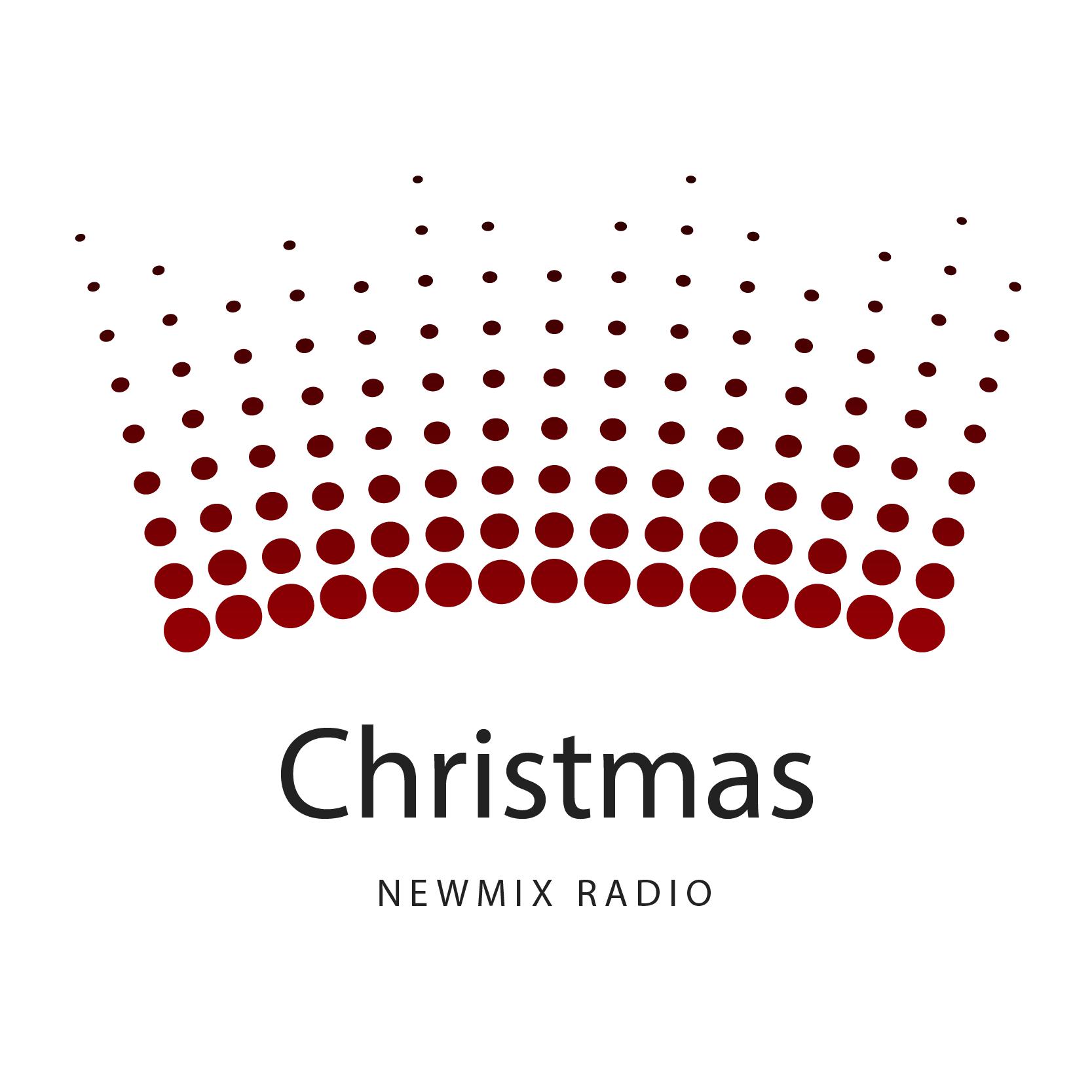 A_A Christmas