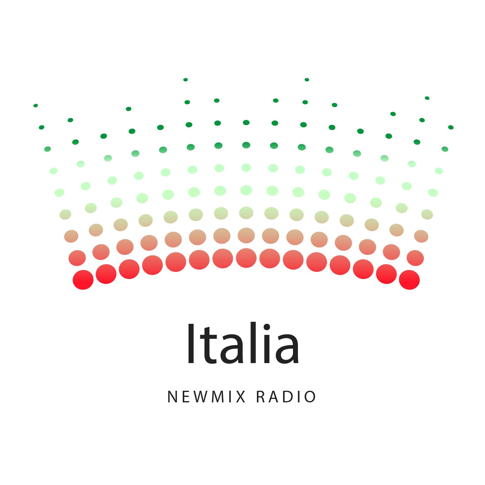 A_A Italia