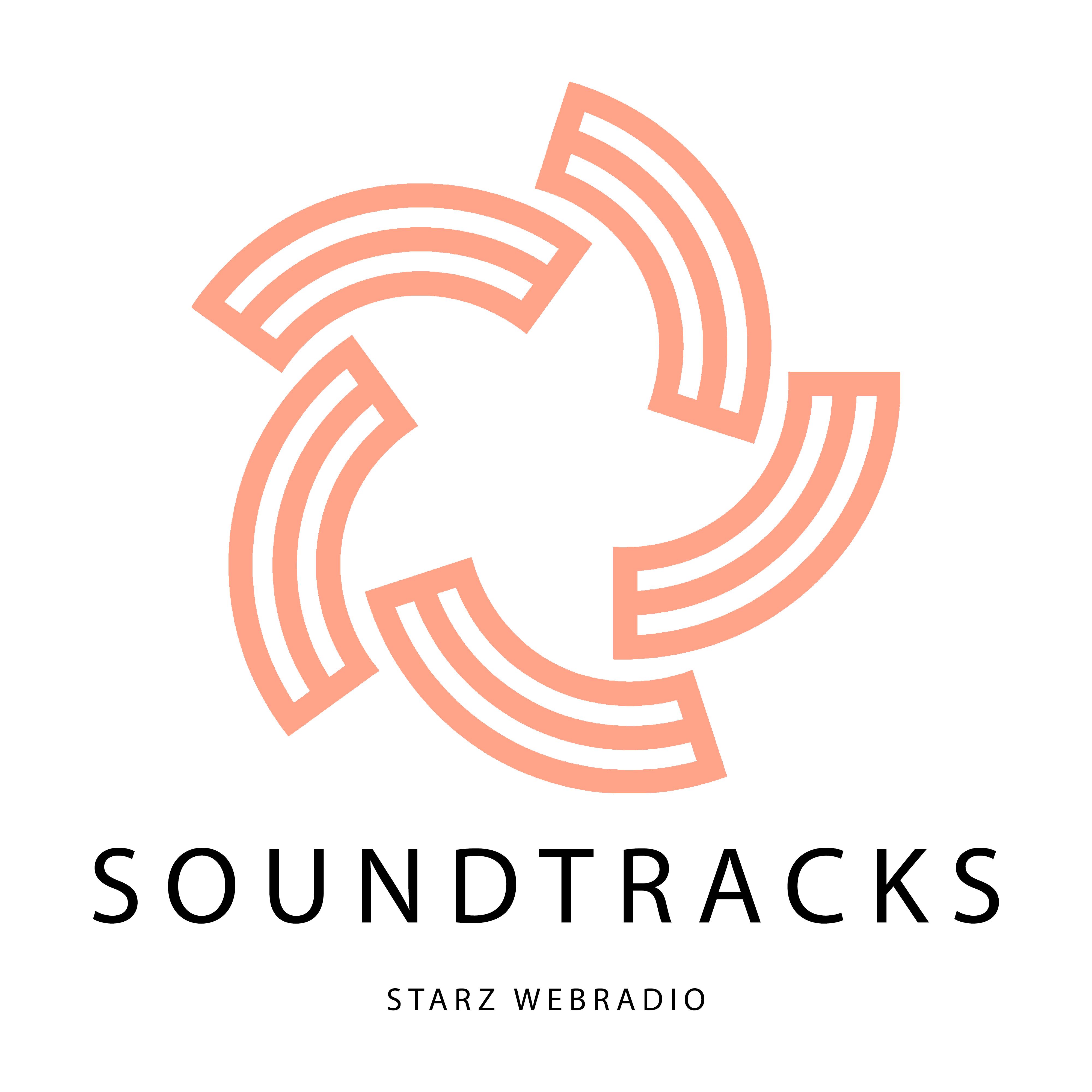 A_A Soundtrack