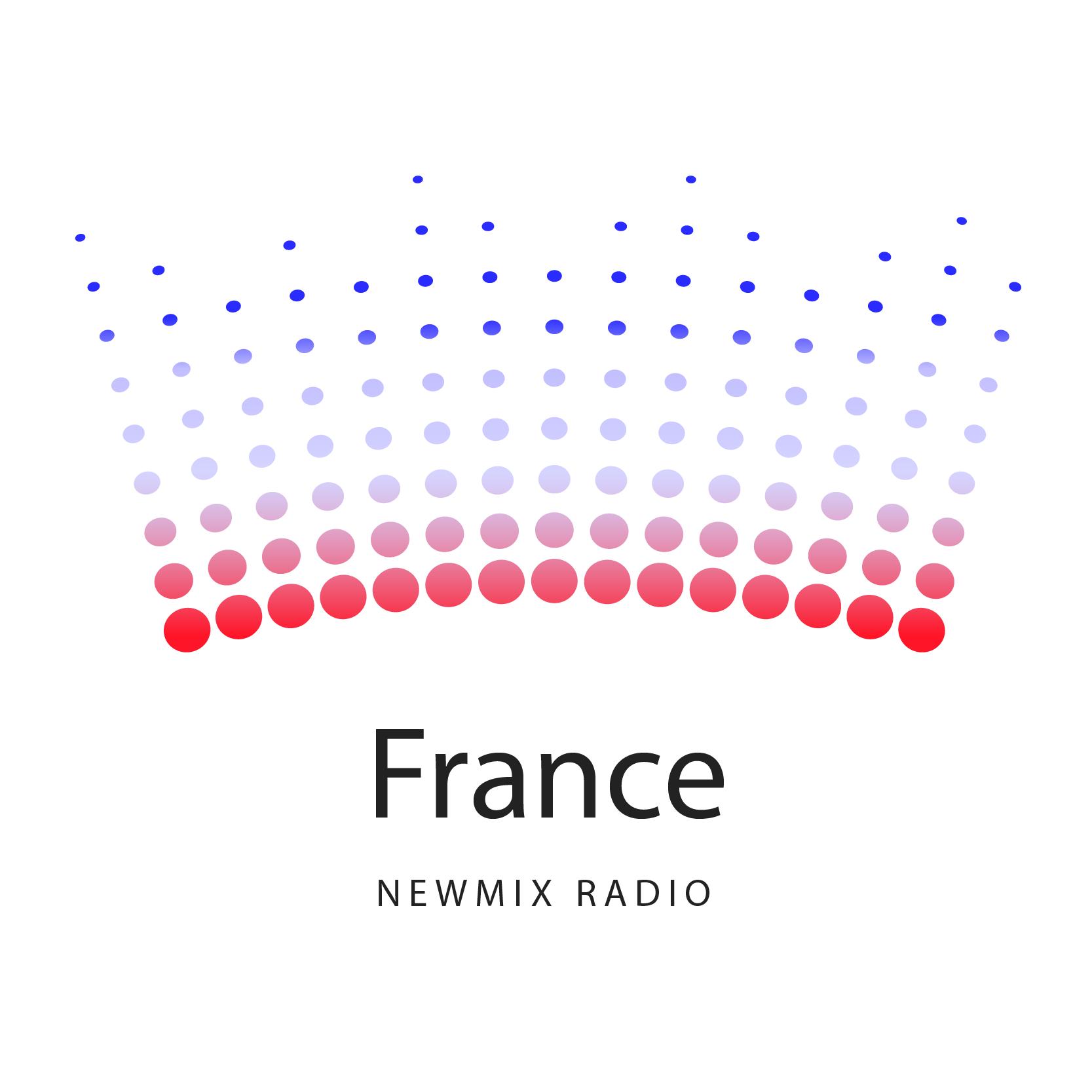A_A France