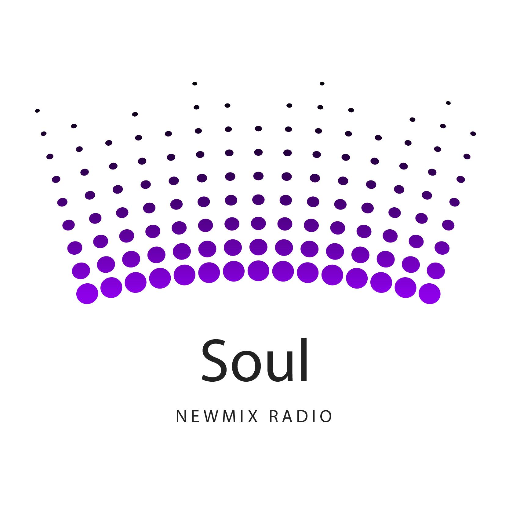 A_A Soul