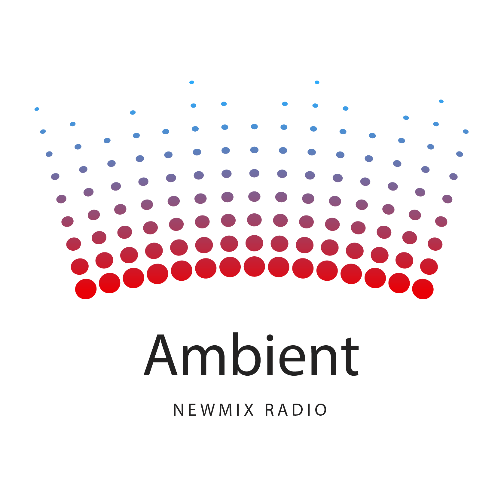 A_A Ambient & Lounge