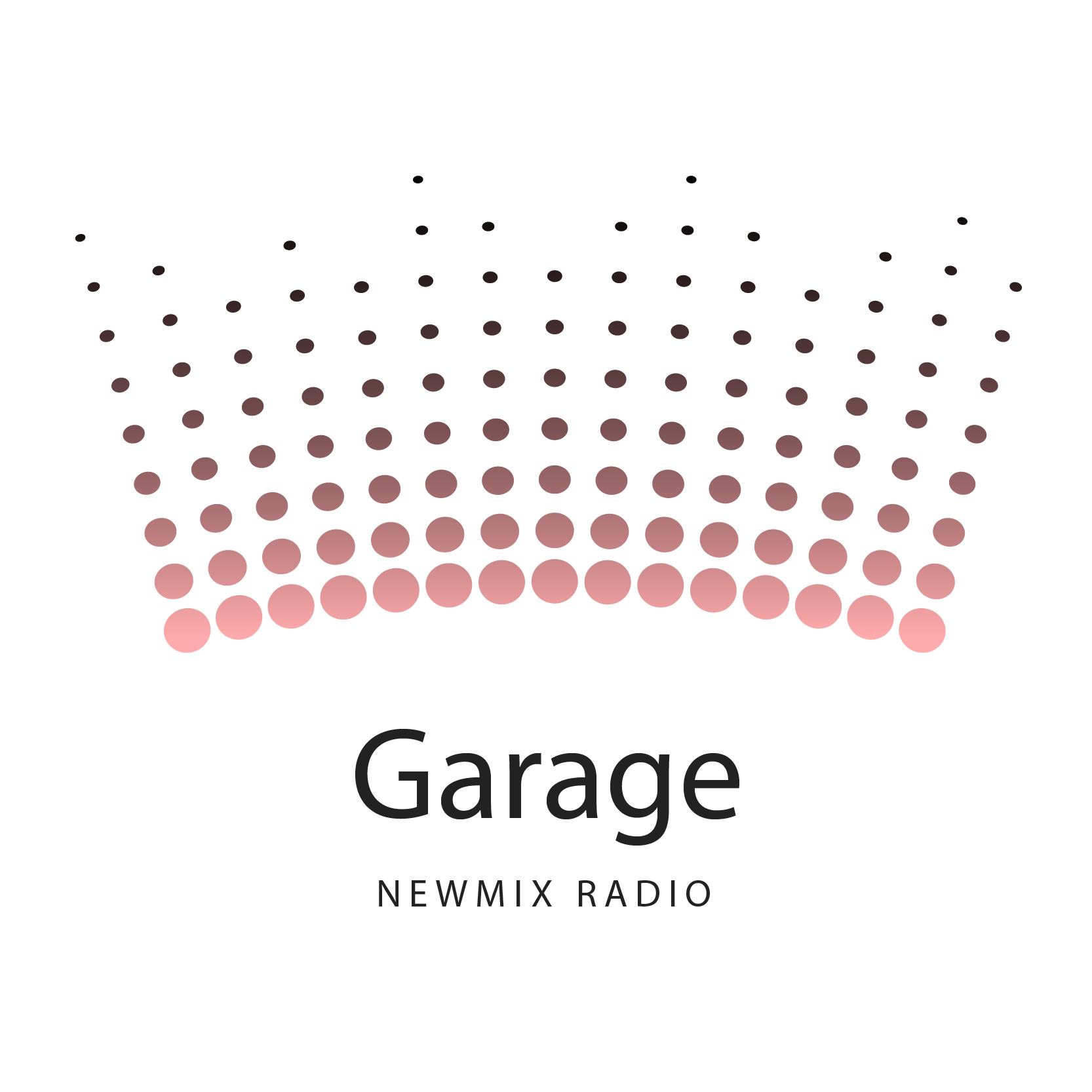 A_A Garage