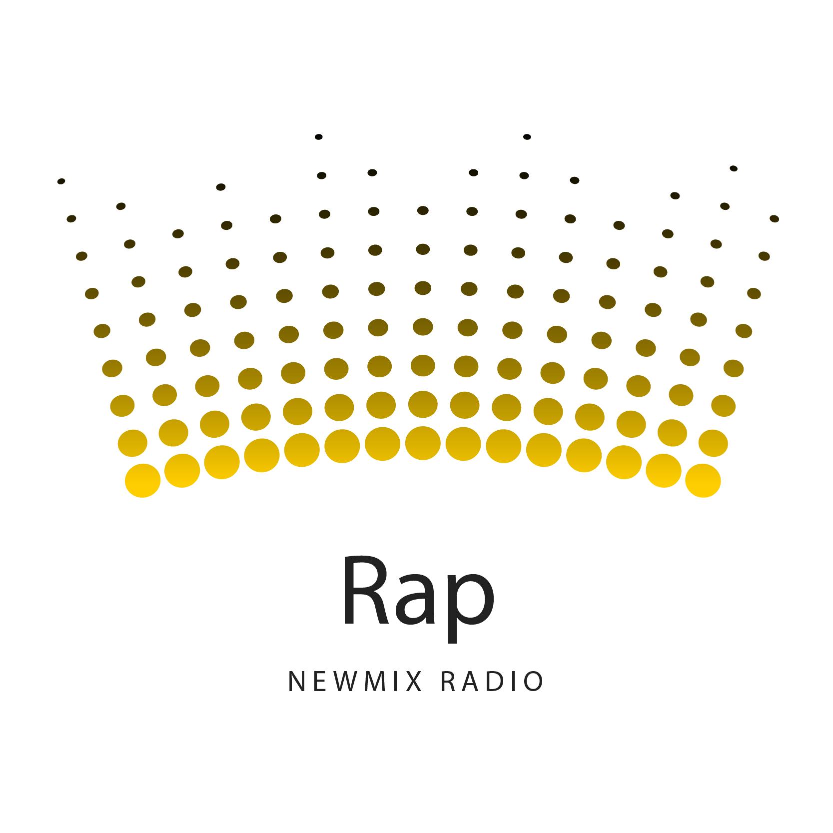 A_A Rap