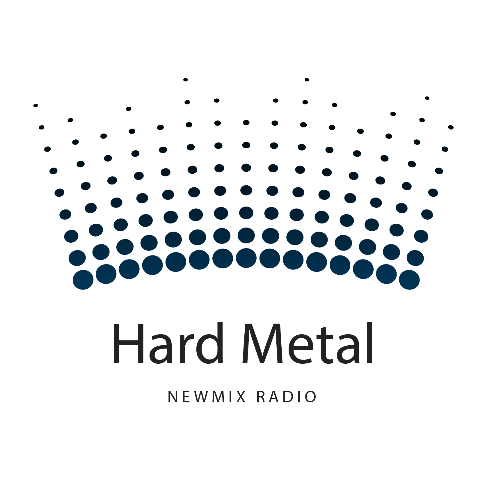 A_A Hardrock & Metal